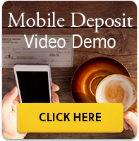 Mobile Deposit Video Demo