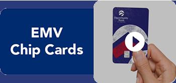 EMV Chip Card Tutorial