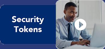 Security Token Tutorial