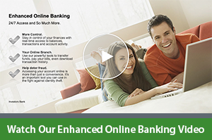 rbc bank online login