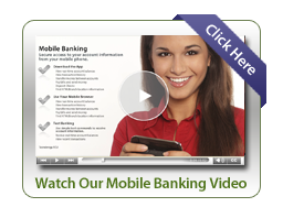 256x198 Mobile Banking