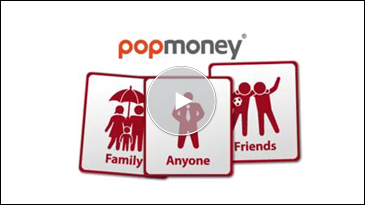 About Popmoney