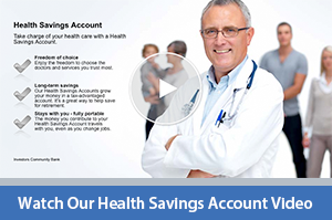 Health Savings Accountl