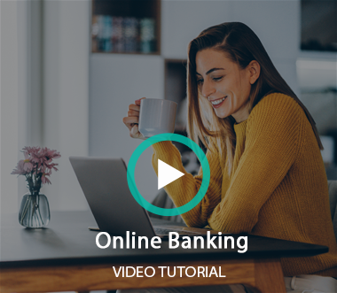 Del-One Online Banking Video Tutorial
