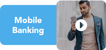 Learn about Mobile Banking