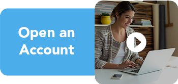 Learn about Opening an Account