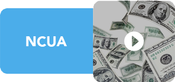Learn about NCUA