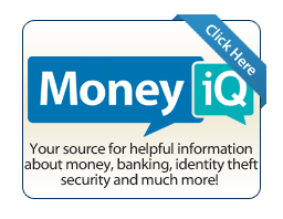 Desktop MoneyiQ - Financial Literacy Education Center	 Image