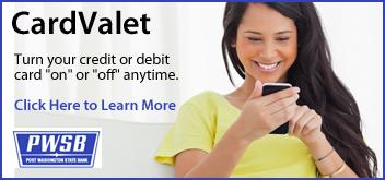 NEW RETAIL HELP TIP CardValet