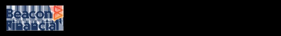 Beacon Financial Credit Union Logo