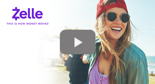 Send Money with Zelle