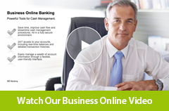Watch our Business Online video