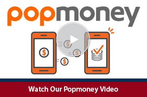 PopMoney Video