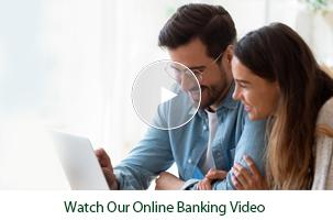 www associatedbank com