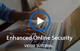 Watch enhanced security video