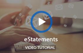 Watch estatements video