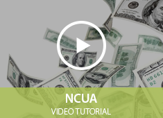 National Credit Union Association Explained video
