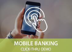 Mobile Banking | TAPCO Credit Union (Tacoma, WA)