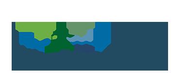 Woodland Bank Logo