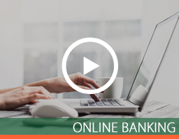 Previous Online Banking