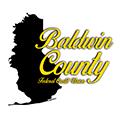 Baldwin County Federal Credit Union Logo