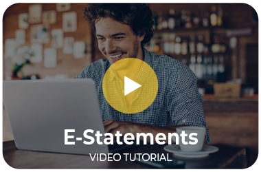 E-Statements