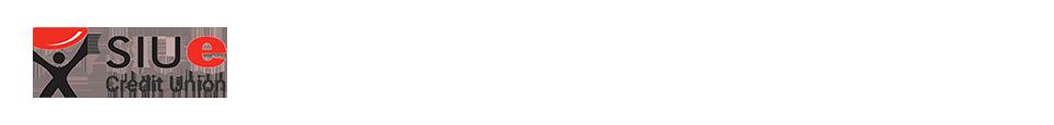 SIUE Credit Union Logo