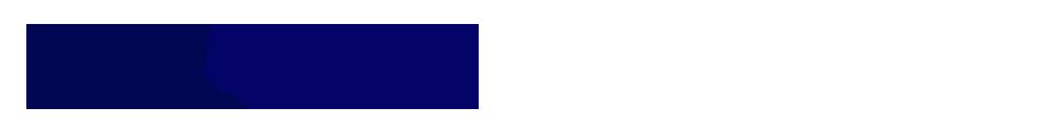 L & N Credit Union Logo