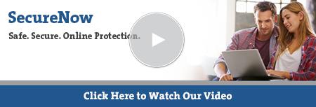 SecureNow Video Tutorial