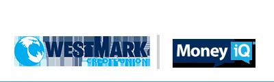 Westmark Credit Union Logo