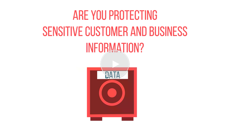 Is Data Security A Priority At Your Business? It Should Be.