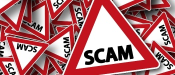 Scammers Add New Targets During Pandemic