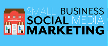 Business Social Media Marketing – What To Post And When