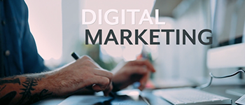 Digital Marketing And Your Business