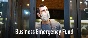 Do You Have an Emergency Fund for Your Business?