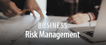 Risk Management And Your Business
