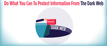 What Is The Dark Web And Why Should You Care?