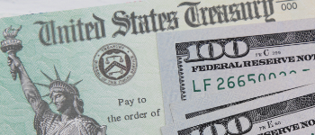 Updated Information About Stimulus Payments