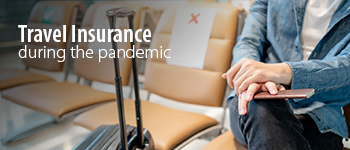 Taking A Trip? You Might Want to Consider Travel Insurance.