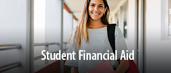 Need Student Financial Aid? Here's A Great Place to Start.
