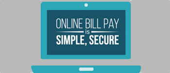 Online CheckFree Bill Pay – The Safe, Easy Way To Pay
