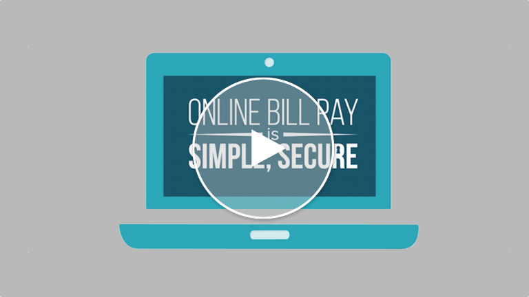 Online Bill Pay – The Safe, Easy Way To Pay