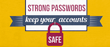 Tips For Creating Strong Passwords