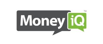 Money IQ Test