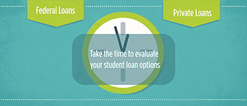 Things You Should Know About Student Loans