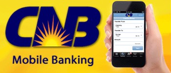 CNB Personal Mobile Banking